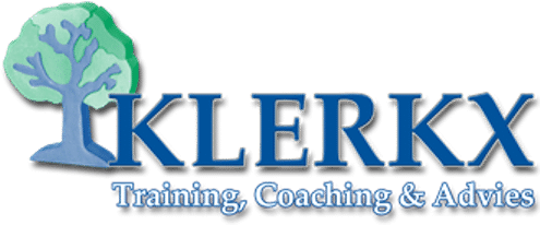 Klerkx Training, Coaching en Advies